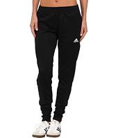 adidas - Sereno 11 Basic Pant