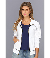 Free People - MVP Track Jacket