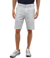 adidas Golf - Broken Pinstripe Short