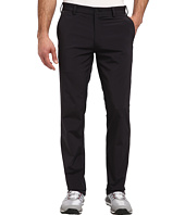 adidas Golf - Fall Weight Pant