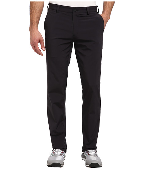 adidas Golf Fall Weight Pant