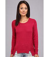 StyleStalker - Cuddle Sweater