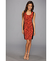 Kenneth Cole New York - Nicoleta Dress