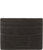 John Varvatos - Credit Card Case 4450246