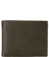 John Varvatos - Billfold 4450245