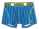 adidas ClimaCool Graphic Trunk