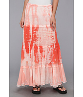 Scully - Cantina Summer Winds Tie Dye Skirt