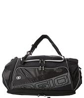 OGIO - Endurance 9.0 Bag