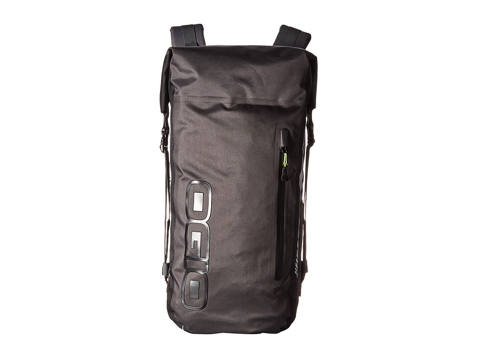 OGIO All Element Pack Stealth Backpack Bags