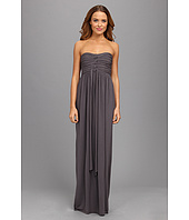 Culture Phit - Liliana Maxi Dress
