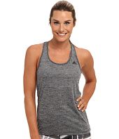 adidas - Boyfriend Crush Tank Top