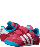 adidas Originals Kids - Learn2Walk Dragon CMF (Infant/Toddler)
