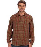 Royal Robbins - Teton L/S Shirt