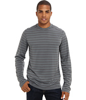 Royal Robbins - Desert Knit Stripe L/S Crew