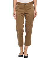 Dockers Misses - The Sateen Cropped Trouser