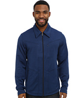 Royal Robbins - Reflex Zip Up