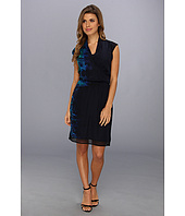 Elie Tahari - Cadence Dress