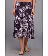 Culture Phit - Ali Fold Over Skirt