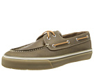 Sperry Top-Sider Bahama 2-Eye Leather