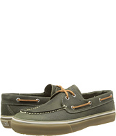 Sperry Top-Sider - Bahama 2-Eye Leather