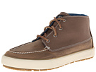 Sperry Top-Sider Bahama Lug Chukka
