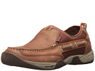 Sperry Top-Sider - Sea Kite Sport Moc S/O (Tan)