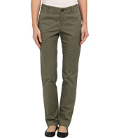 Dockers Misses - The Weekend Chino - Straight
