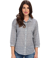 Dockers Misses - The Soft Blouse