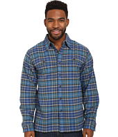 Royal Robbins - Timberline Plaid Long Sleeve