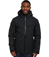 Merrell - Crestbound Stealth Jacket