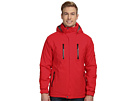 Merrell Forest Seeker Jacket
