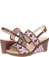Rockport - Emmalina 2 Band Sling