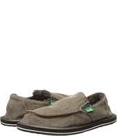 Sanuk Kids - Vagabond Chill (Little Kid/Big Kid)