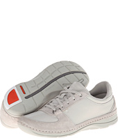 Rockport - RocSports Lite II Lace Up