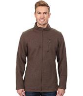 Merrell - WoolTrek Jacket