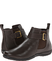 VIONIC - Adrie Ankle Boot