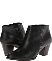 VIONIC - Georgia Ankle Boot