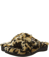 VIONIC - Relax Luxe Slipper