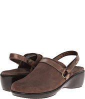 VIONIC - Adelaide Convertible Clog