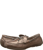 VIONIC - Anchor Flat Moccasin