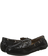 VIONIC with Orthaheel Technology - Anchor Flat Moccasin
