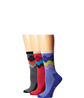 Smartwool - Dotrageous 3-Pack