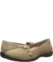 VIONIC - Alda Flat Loafer