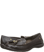 VIONIC with Orthaheel Technology - Abbie Flat Loafer
