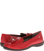 VIONIC - Abbie Flat Loafer