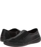 VIONIC - Addison Twin Gore Slip On