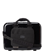 Crumpler - Vis-A-Vis Attaché Carry-On Briefcase