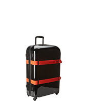 Crumpler - Vis-A-Vis Trunk (78Cm) 4 Wheeled Luggage