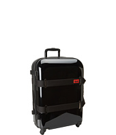 Crumpler - Vis-A-Vis Trunk (68CM) 4 Wheeled Luggage