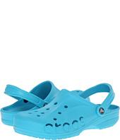 Crocs - Baya (Unisex)